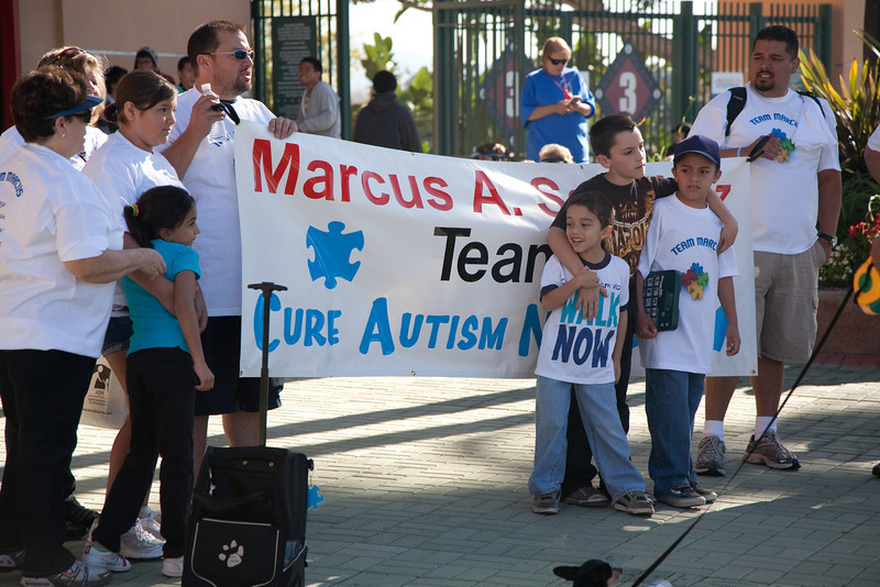 Autism Walk 2010 - 11-50-20.jpg