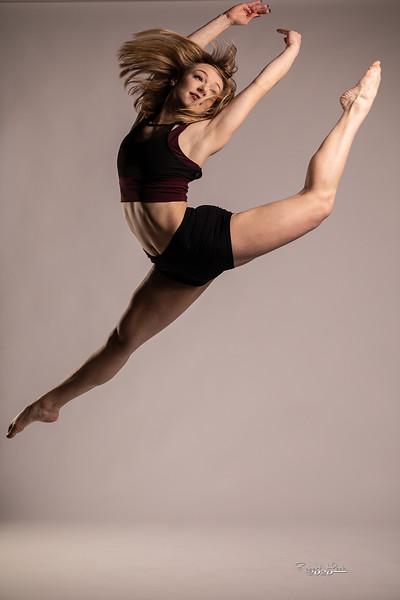 Lucy Rhoades-50.jpg