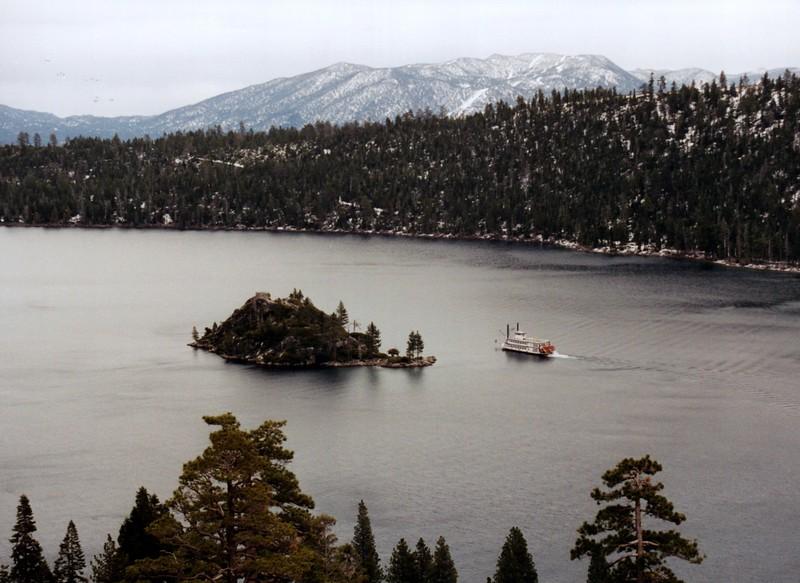 2000_December_Lake_Tahoe__0017_a.jpg