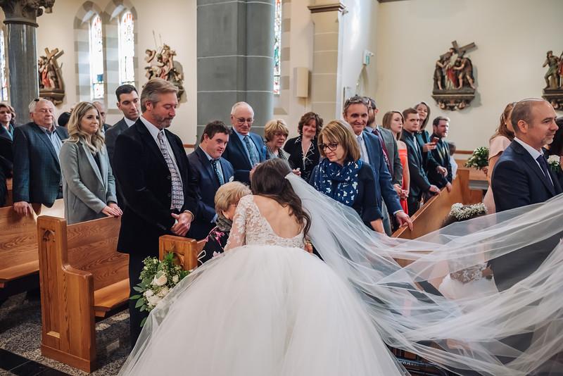 2018-10-20 Megan & Joshua Wedding-509.jpg