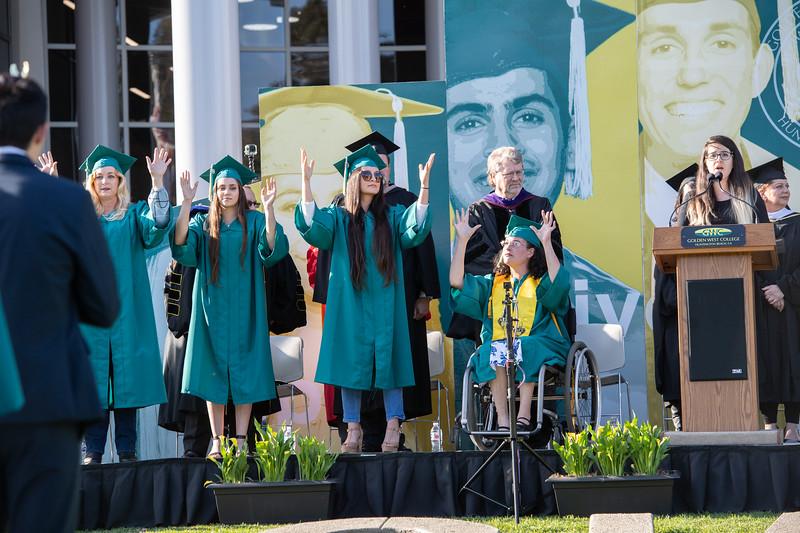 GWC-Graduation-2019-1976.jpg