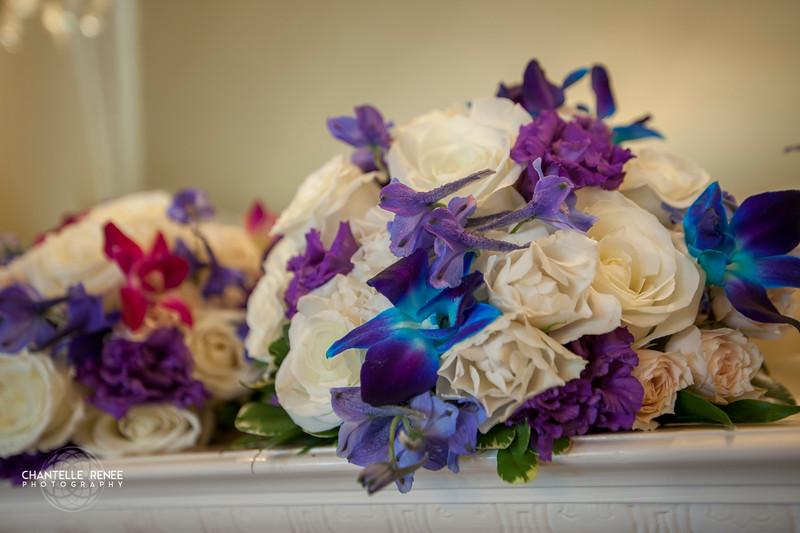 CRPhoto-White-Wedding-Social-41.jpg