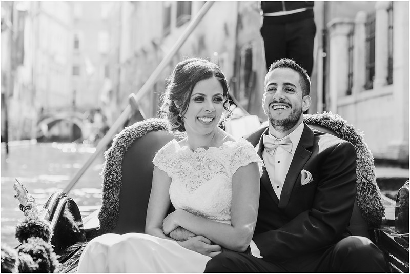 Fotografo Venezia - Wedding in Venice - photographer in Venice - Venice wedding photographer - Venice photographer - 180.jpg