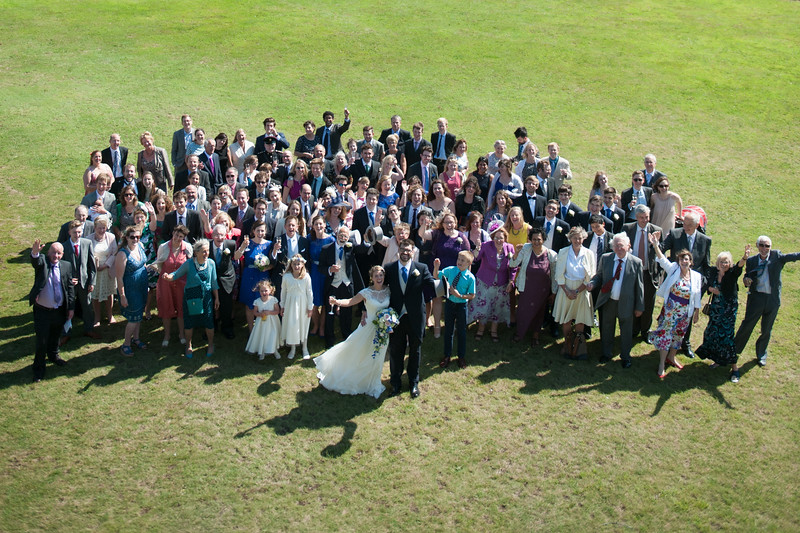 778-beth_ric_portishead_wedding.jpg