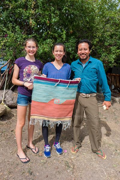 Riveted Kids 2018 - Girls Camp Oaxaca - 350.jpg