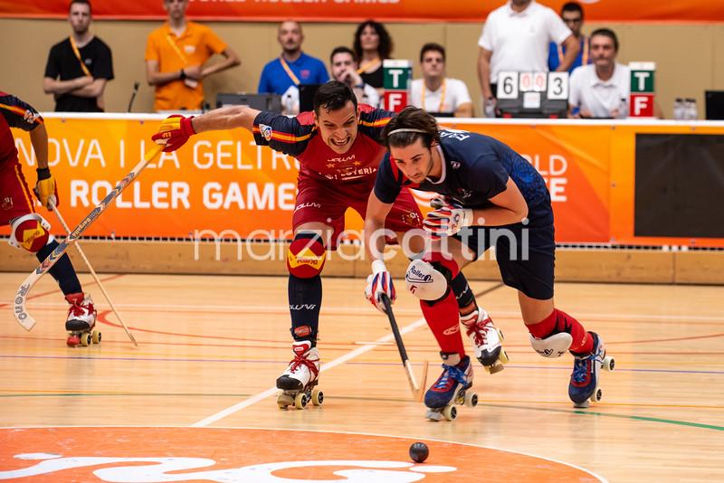19-07-06-Spain-France12.jpg