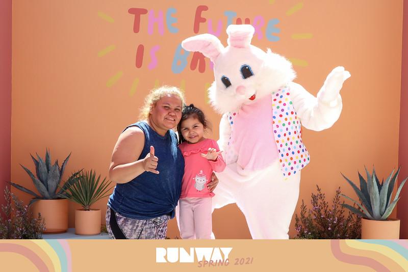 Easter-84.jpg