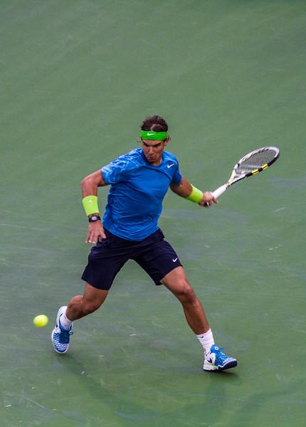 sm_BNP_Tennis_Open-714.jpg