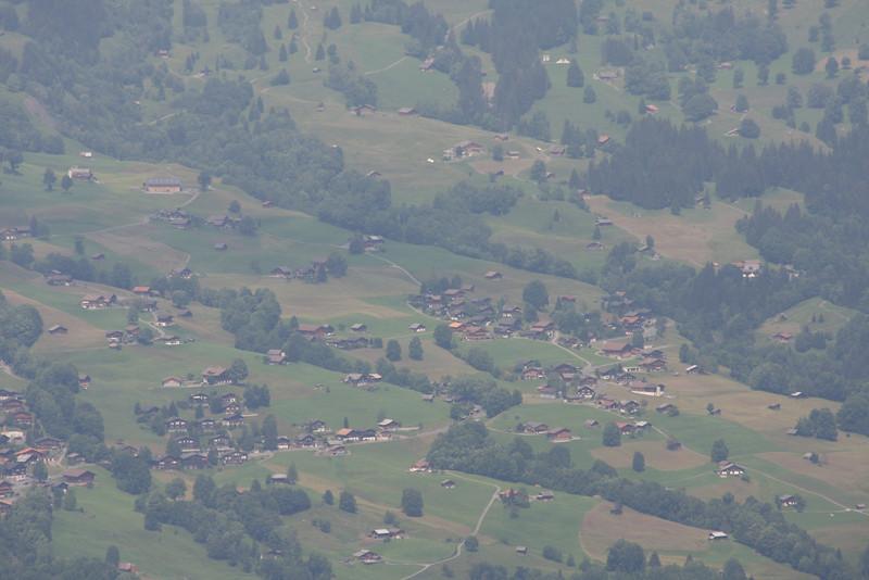 2009-07-03_379.JPG