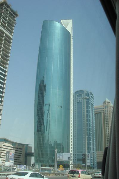 Ingrida's Dubai 08 055.jpg