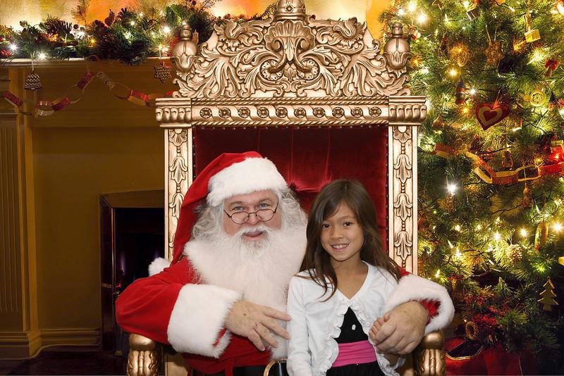 austin_santa_party-279.jpg