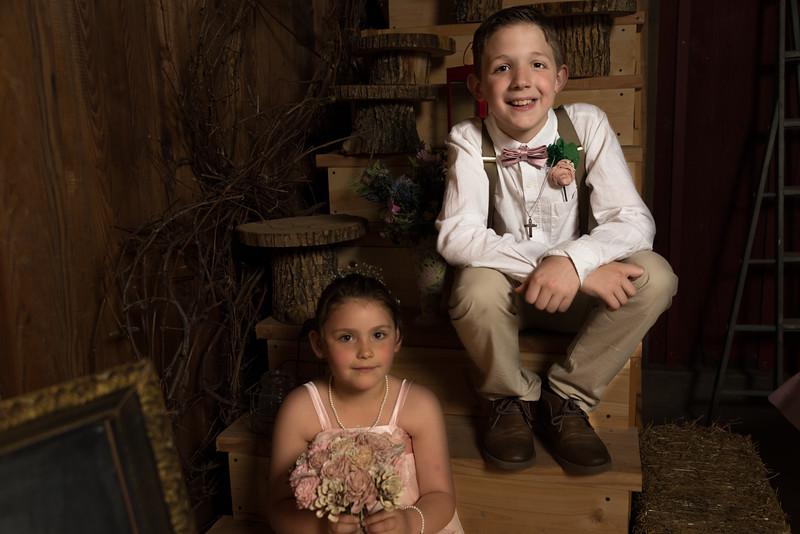 04-Family Portraits-235.jpg