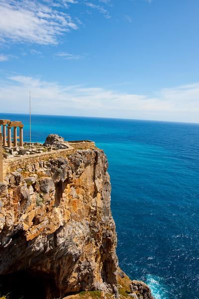 Greece-3-29-08-30890.jpg