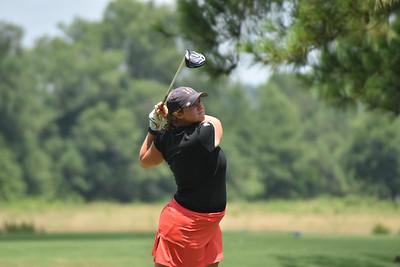 2016 Alabama Women's Amateur Stroke Play