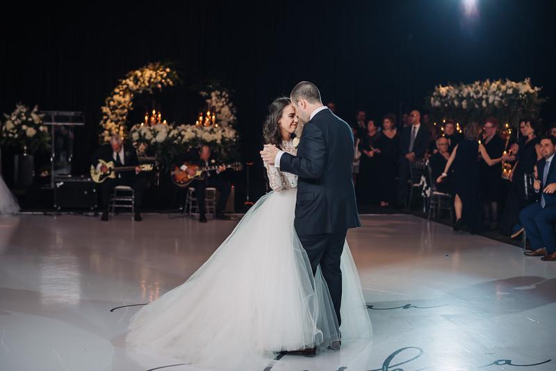 2018-10-20 Megan & Joshua Wedding-827.jpg