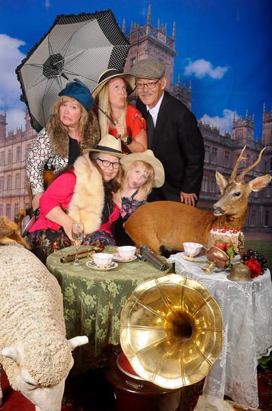 www.phototheatre.co.uk_#downton abbey - 197.jpg