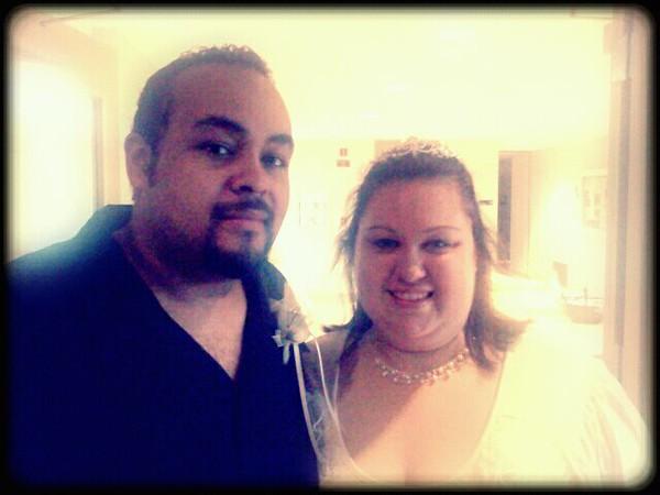 PHOTO -Alexandria and Pedro - Wedding - April 20, 2012.jpg