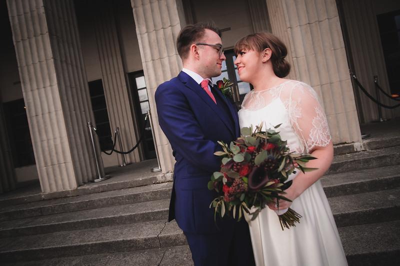 Mannion Wedding - 446.jpg
