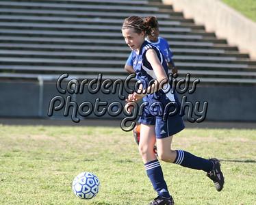 Meredith 09