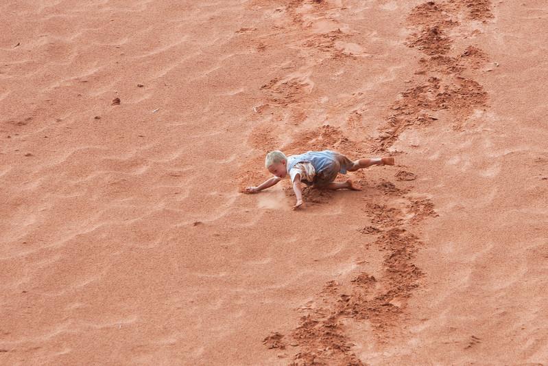 Moab-(09-2005)-_015.jpg