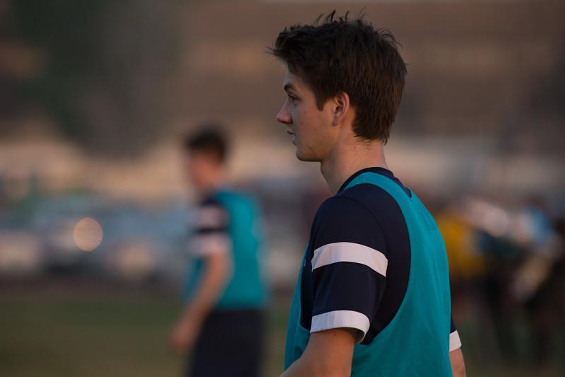 Nick Soccer Senior Year-102.jpg