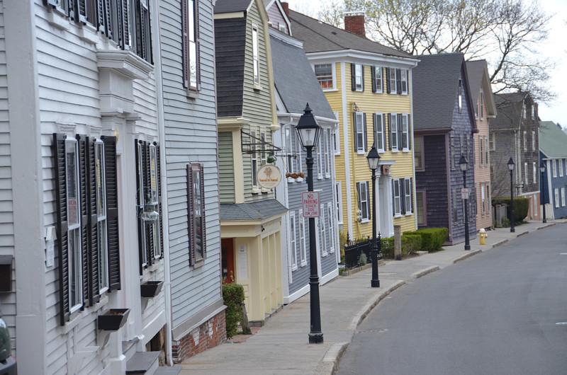 Boston 2012 120412-0495.JPG