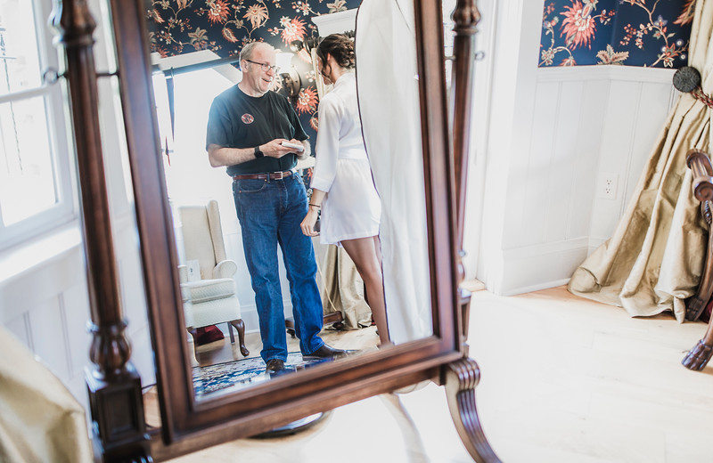 Dana_Andrew_Pavilion_Orchard_Ridge_Farms_Rockton_Illinois_June_Wedding (73 of 625).jpg