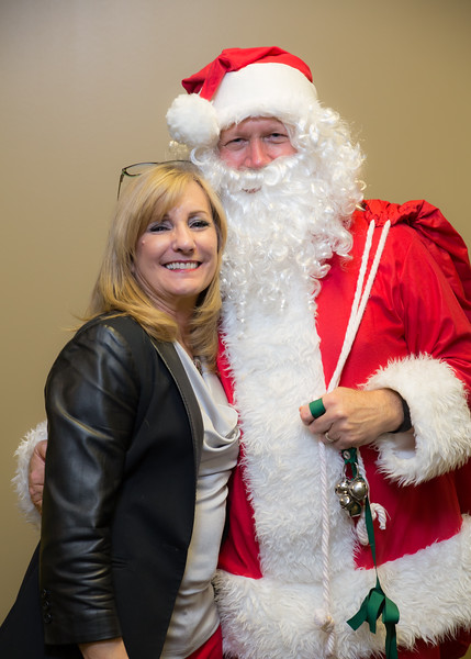 Resource Group 2016 Holiday Party-3125.jpg