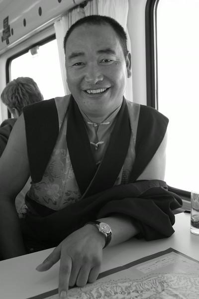 2006-10-10 Beijing - Lhasa  Qinghai Tibet Railway (540).jpg