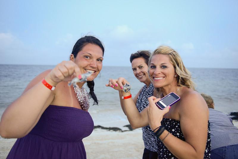 Cancun-20120913-1519--2090297655-O.jpg