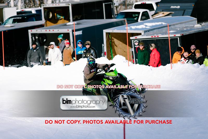 RTH_Whaleback-Mountain_12-08-18_6618 - ©BLM Photography {iptcyear4}