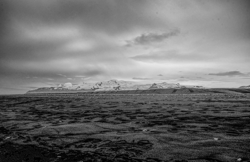 Iceland 3996.jpg