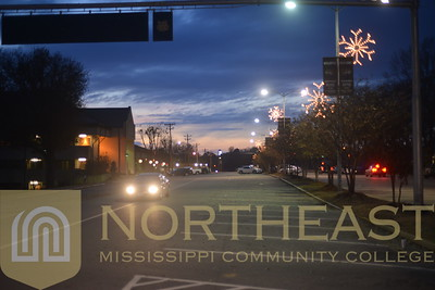 2014-12-04 CAMPUS Winter Time Boulevard