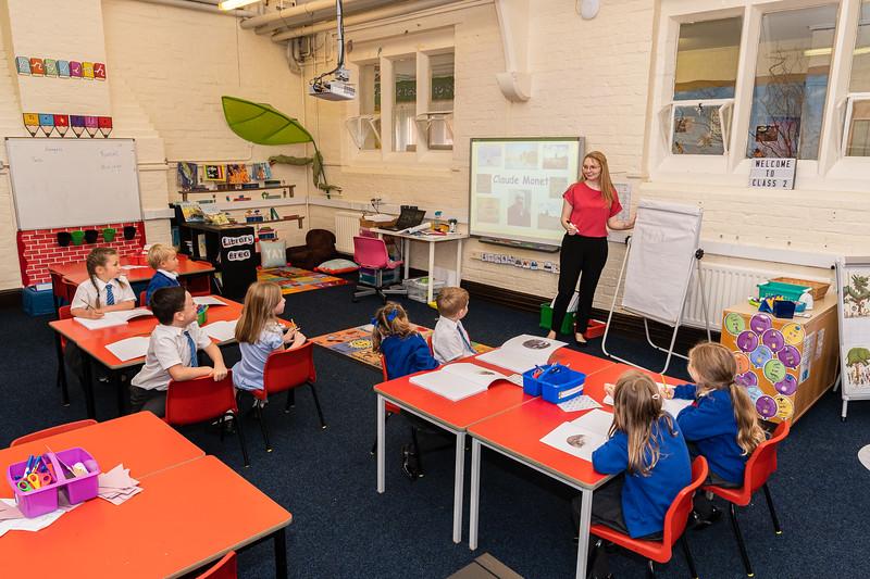 Calveley Primary School (194).jpg
