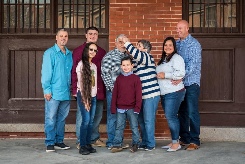 Family_Scherb-103.jpg