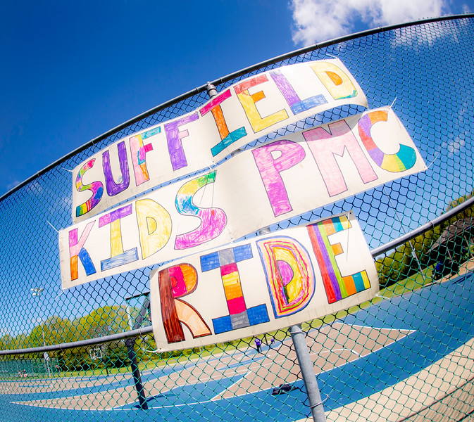 012_PMC_Kids_Ride_Suffield.jpg