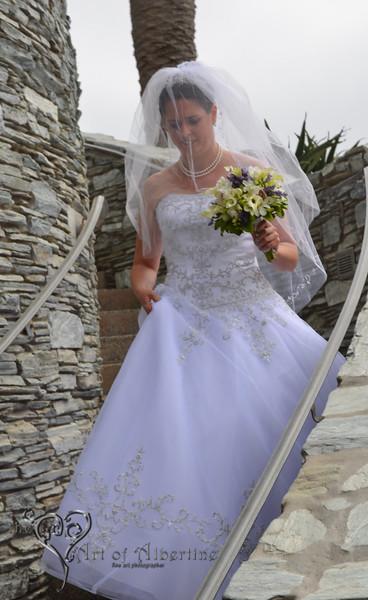Laura & Sean Wedding-2244.jpg