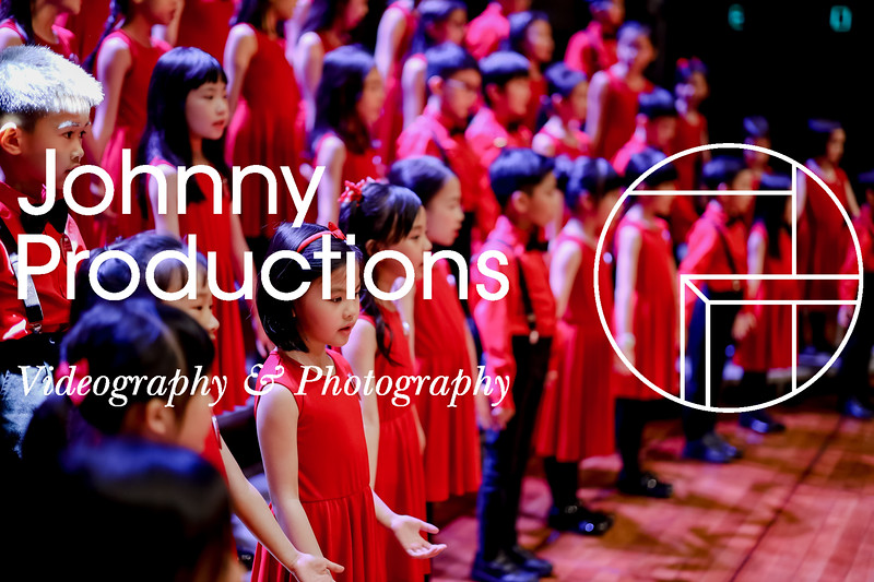 0038_day 1_SC junior A+B_red show 2019_johnnyproductions.jpg