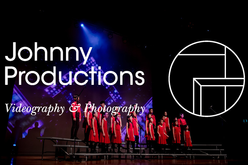 0001_day 1_SC junior A+B_red show 2019_johnnyproductions.jpg