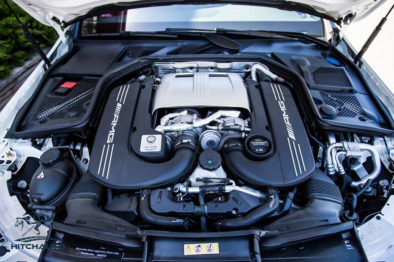 Mercedes_AMG__C63_White_7SRX097-0502.jpg