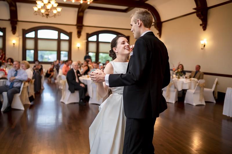 Adrienne & Josh Wedding (Remainder) 521.jpg