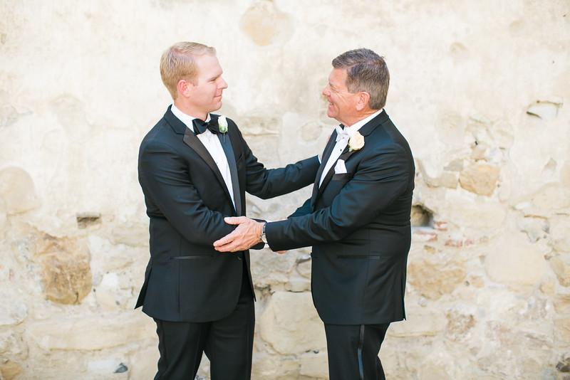 150626 Owen Wedding-0274.jpg