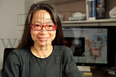 8173 Caroline Cao Expert on Human Factors in Medical Technologies 3-12-12