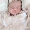 Zara's Newborn Gallery_030