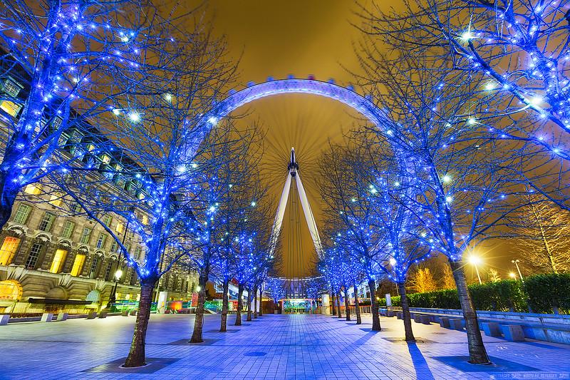 London-IMG_7591-web.jpg