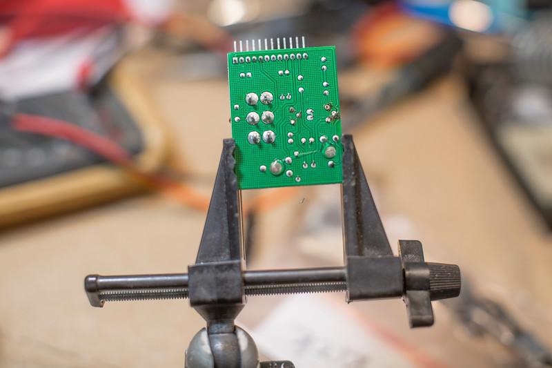EnglishElectronics-33.jpg