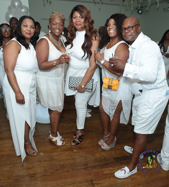 SHERRY SOUTHE WHITE PARTY  2019 re-331.jpg