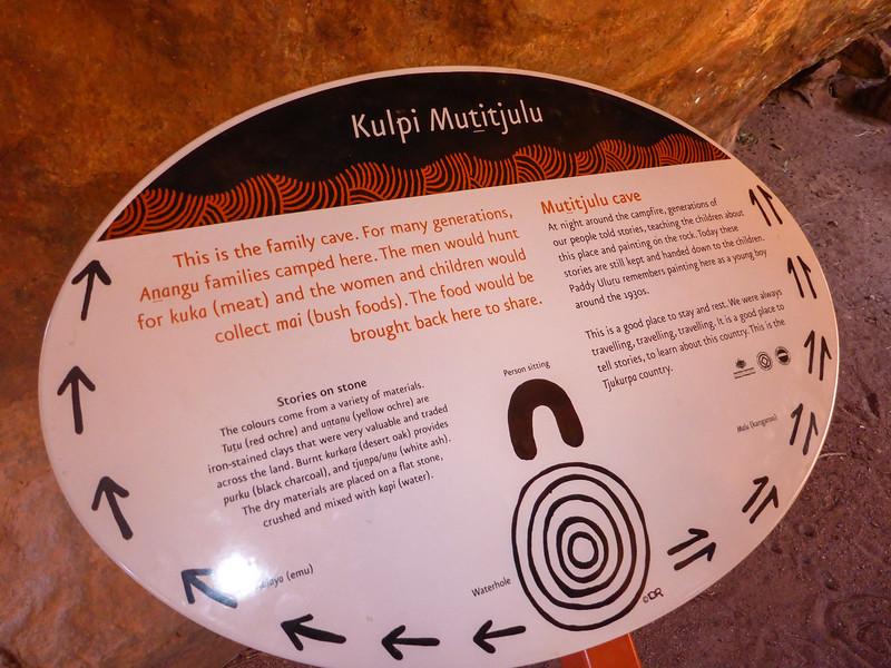 04. Uluru (Ayers Rock)-0296.jpg