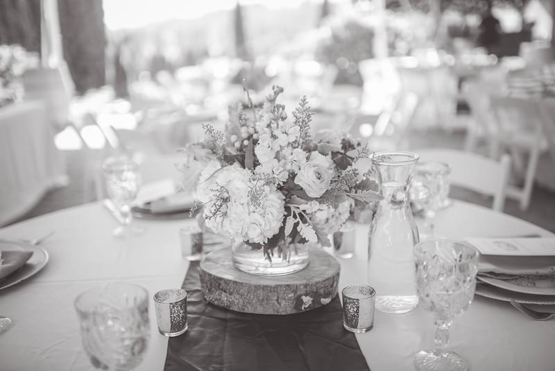 Seattle Wedding Photographer-894.jpg
