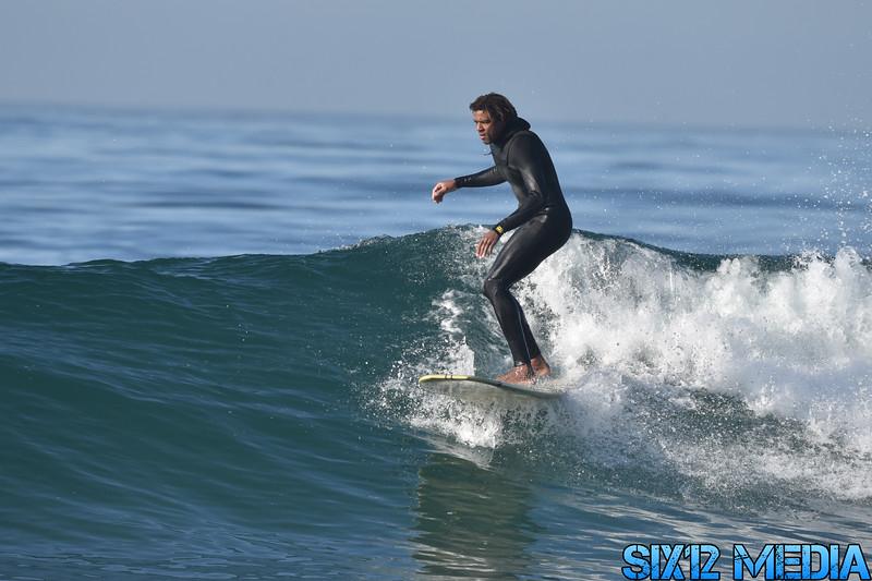 Venice Beach Surf  - -22.jpg